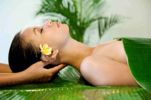 smargd zelena kozmetika