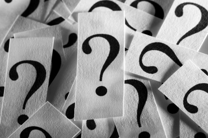 pitanja_postavljanje_pravog_pitanja