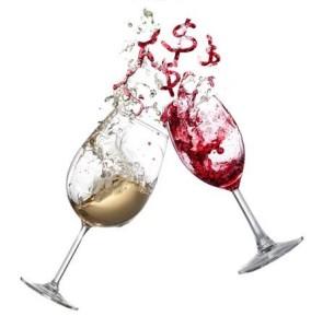 vino_i_ljubav