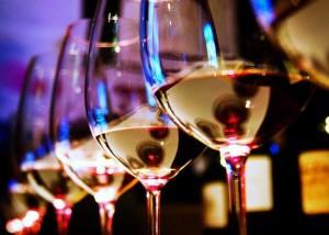 vino_masline