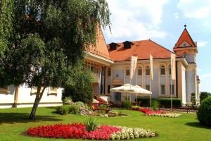 hotel_prezident_palic